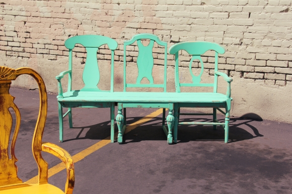 IMG_8179 bench